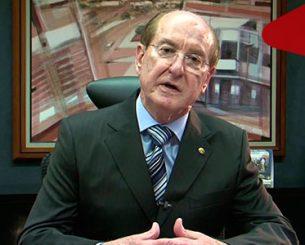 Como Alair Martins ergueu o maior atacadista distribuidor do país