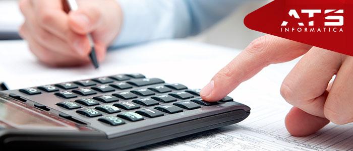 Estabelecimento que não discriminar impostos em nota fiscal sofrerá penalidades