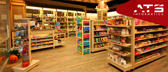 A importância da loja física e o impacto do mundo digital no varejo