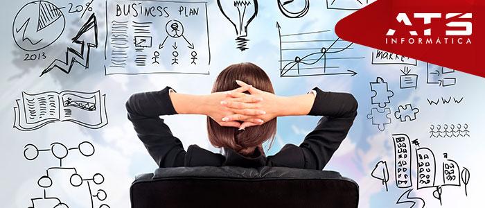 Como fazer um planejamento estratégico?