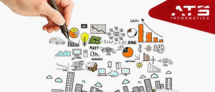 5 ferramentas para melhorar seus processos de gestão