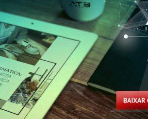 E-book Guia ATS Informática: Nota Fiscal Eletrônica do Consumidor