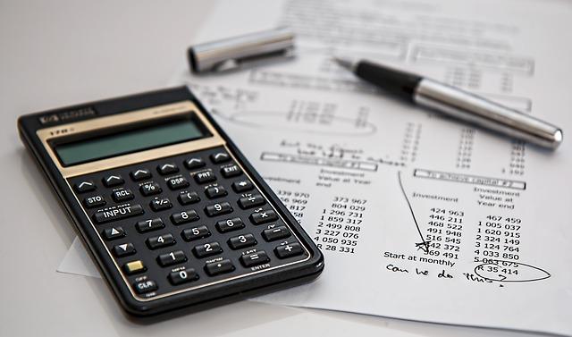 5 formas de organizar os prazos de fornecedores e pagamentos