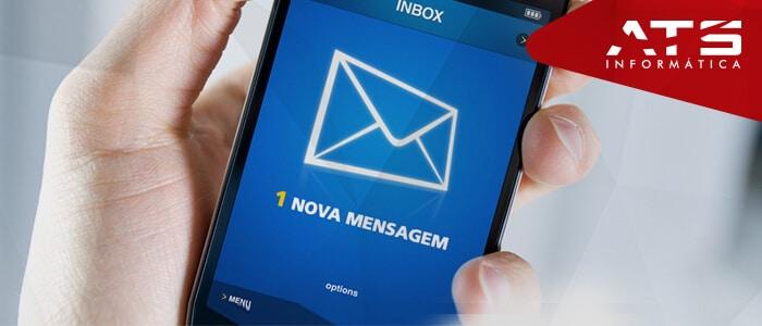 6 usos do SMS para empresas