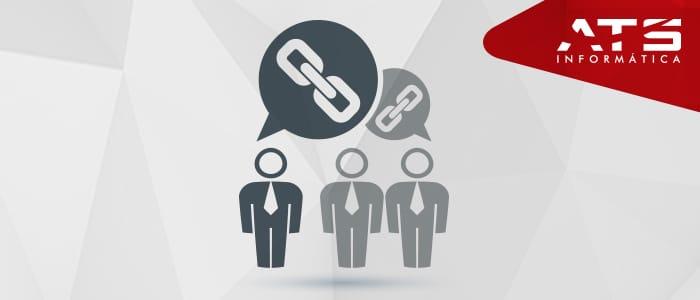 Como integrar filiais à matriz da sua empresa?