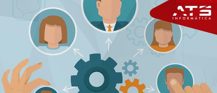 Conheça a importância da gestão de pessoas em pequenas empresas