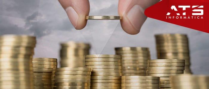 Conheça as vantagens e desvantagens do lucro real