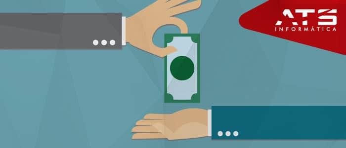 Aprenda como calcular o capital de giro da sua empresa