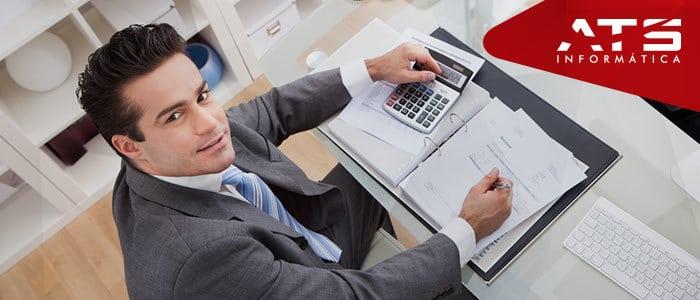 Qual a importância de um bom contador para micro e pequenas empresas?