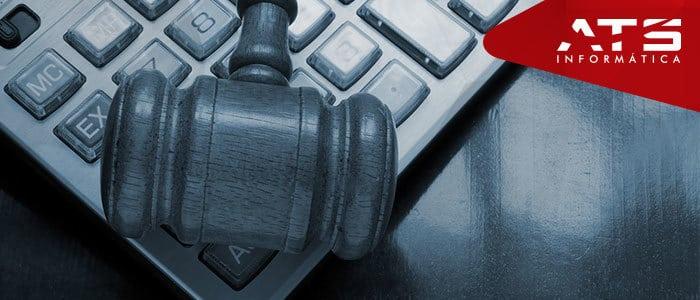 Entenda a importância do SPED (Sistema Público de Escrituração Digital) para sua empresa