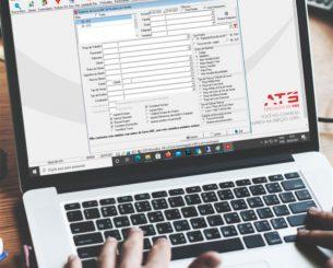 Classificação ABC para estoques: entenda o cálculo e sua importância
