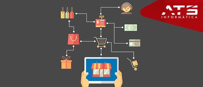 Como fazer o gerenciamento do fluxo de caixa para as PME?