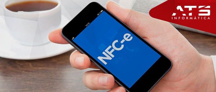 Nota Fiscal do Consumidor Eletrônica – (6) motivos para adotá-la e sair na frente