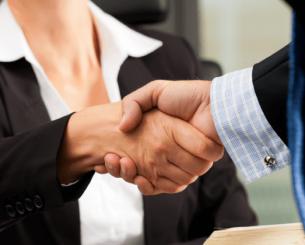 Como ganhar escala levando um serviço melhor ao cliente?