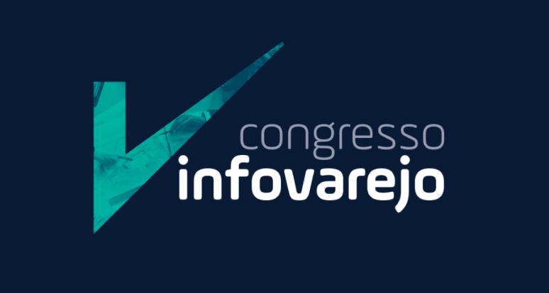 ATS é patrocinadora oficial do Congresso Infovarejo em Belo Horizonte