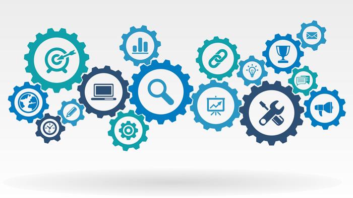 Os 5 benefícios que o sistema de gestão integrada promove na sua empresa