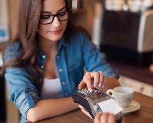 Evite Fraudes no Recebimento de Cartões