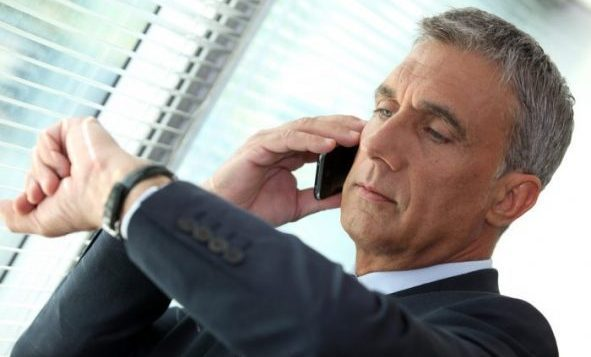 Sem tempo para gerenciar sua empresa?