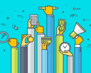 Como gerir sua empresa de maneira simples e eficiente