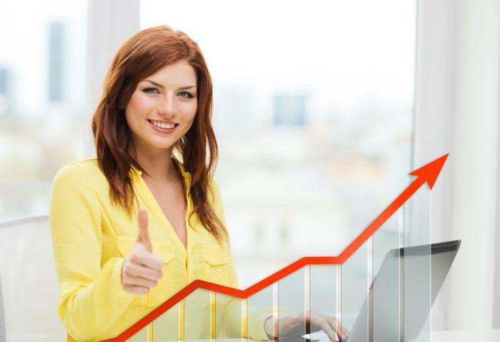 Organize-se para aumentar as vendas da sua empresa com datas comerciais