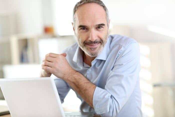 Saiba quais são as 6 principais características de um bom gestor
