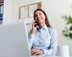 Como fazer o acompanhamento de proposta comercial para conversão em venda