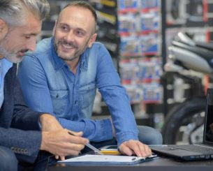 Como usar a gestão de estoque para adequar sua empresa à demanda do cliente