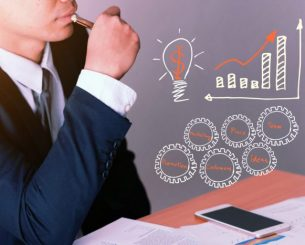 Integração PBI: saiba como deixar o seu Resulth mais estratégico