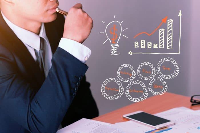 Integração PBI: como deixar o seu Resulth mais estratégico