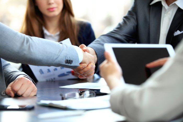 Como um sistema de gestão pode melhorar o seu relacionamento com o cliente