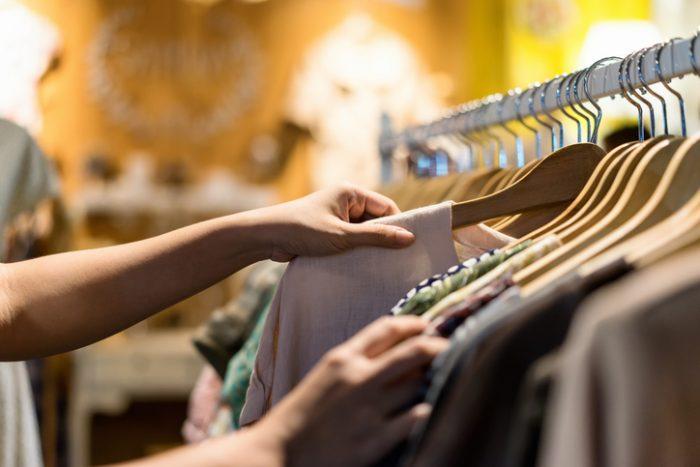 Moda e Vestuário: veja os principais desafios do setor