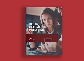 Book de Gestão para Pequenas e Médias Empresas