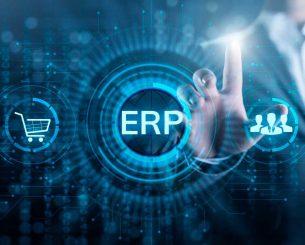 Sistema de Gestão Empresarial: o que é e como escolher?