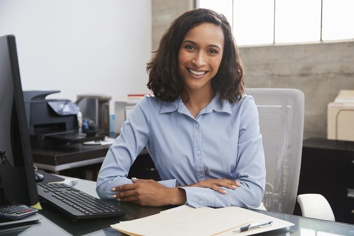 Entenda mais sobre as vantagens<br>da ATS para o seu negócio