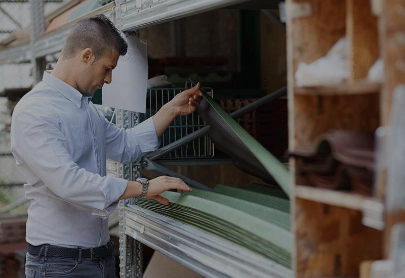 Entenda mais sobre as vantagens da ATS para sua loja de Material de Construção