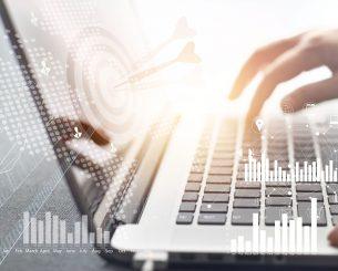 Retorno sobre Investimento: como calcular o ROI do sistema de gestão