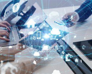 Como a transformação digital muda a forma de gerenciar