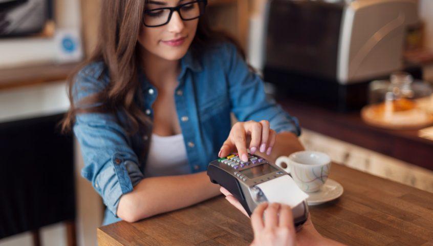 O que são meios de pagamento e quais a sua empresa precisa ter