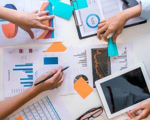 Sistema de gestão vs. planilha financeira: quem faz melhor por sua empresa?