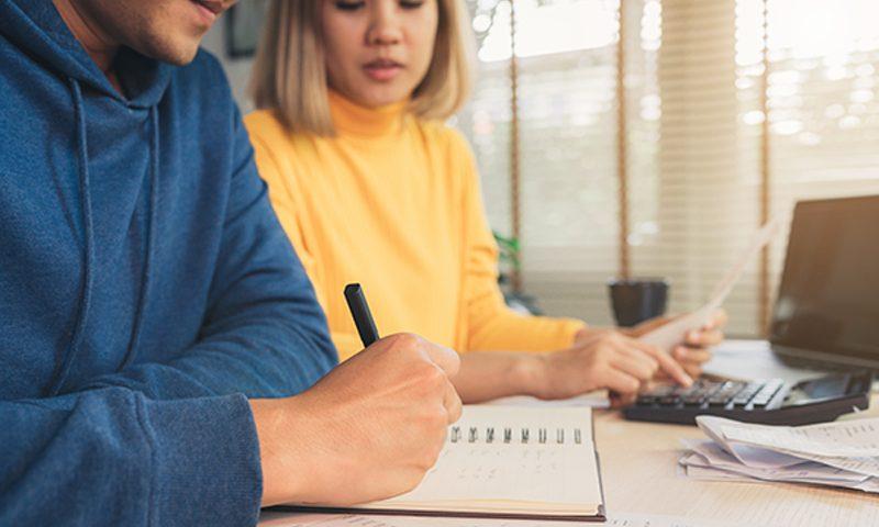 Inadimplência: 3 formas de blindar sua empresa