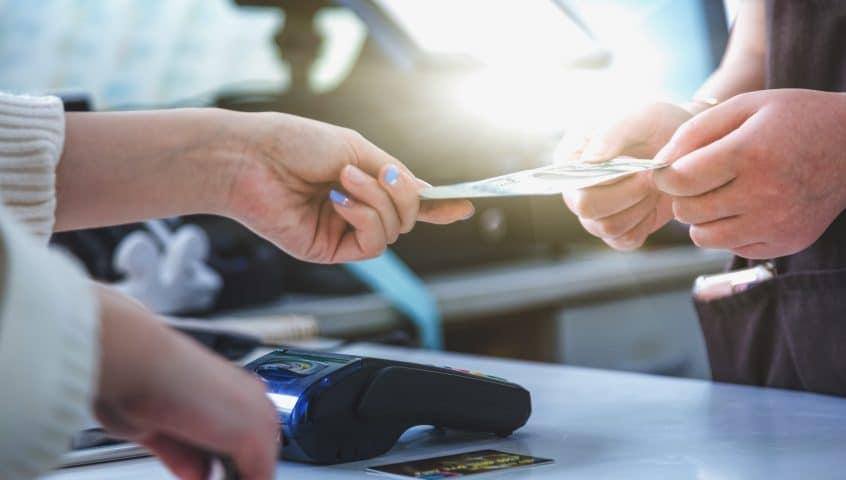 NFC-e: entenda como funciona e saiba como adequar sua empresa