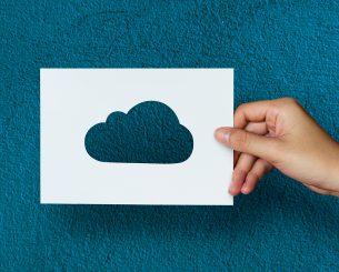 5 motivos para ter backup dos dados de sua empresa