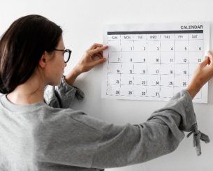 Guia rápido: datas promocionais de 2020