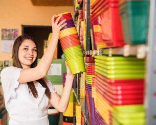 Rotatividade de funcionários: o que é e como reduzi-la na sua empresa