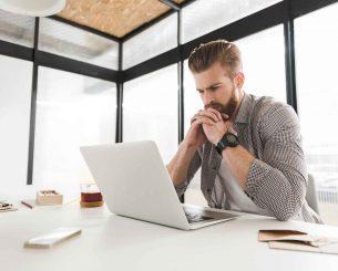 Como trocar de ERP sem dor de cabeça