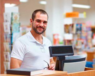 Entenda como o ERP da ATS pode otimizar as vendas da sua empresa