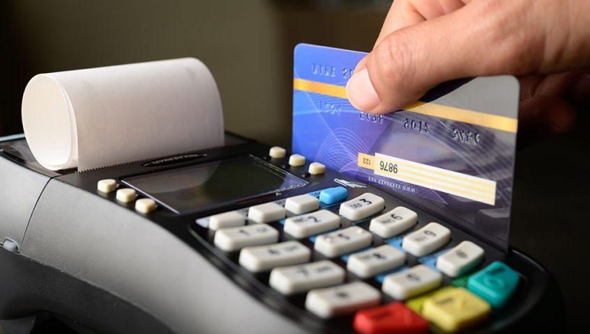 4 erros comuns ao controlar recebíveis no cartão