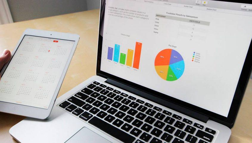Contabilidade Digital: como aumentar a produtividade no varejo