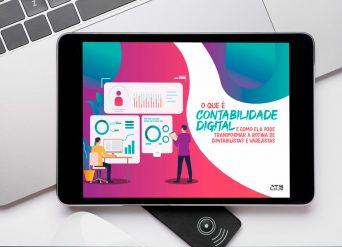 O que é Contabilidade Digital e como ela pode transformar a rotina de varejisas e contabilistas?