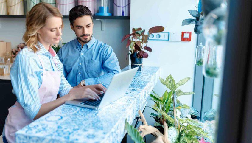 O que é um sistema ERP? Vantagens x Desvantagens
